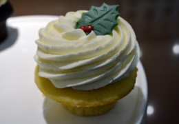 Best eggnog to try in Toronto