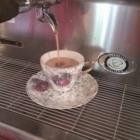 Café Bucolique - Restaurants - 819-538-1735