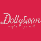 Dollyswan Ongles Et Spa - Eyelash Extensions