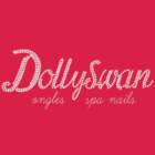 Dollyswan Ongles Et Spa - Nail Salons