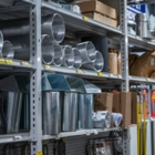 Silverton Building Supplies - Centres de distribution