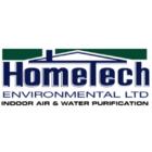 Voir le profil de Hometech Environmental Ltd - Mississauga