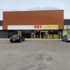 Voir le profil de REX liquor - Calgary