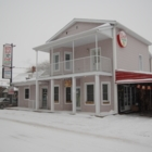 Resto Pub Le Lib - Rotisseries & Chicken Restaurants - 450-793-4429
