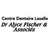 Voir le profil de Centre Dentaire Lasalle Dr Alyce Fischer & Associés - Montréal-Ouest