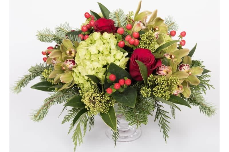 photo Ital Florist