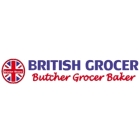 The British Grocer - Épiceries fines - 905-332-3883