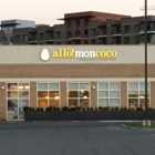 Allô! Mon Coco - Restaurants - 514-366-0707
