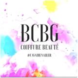View BCBG Coiffure Beauté's Québec profile