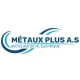 View Métaux Plus A.S inc's Saint-Cuthbert profile