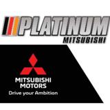 View Platinum Mitsubishi's Calgary profile