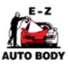 SIMPLICITY CAR CARE RUTHVEN - Réparation de carrosserie et peinture automobile - 519-326-1558