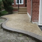 Hardscape Patterned Walkways Inc. - Concrete Contractors