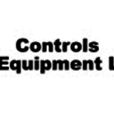 View Controls & Equipment Ltd's Beaver Bank profile