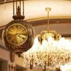 The Hotel Saskatchewan, Autograph Collection - Hotels - 306-522-7691