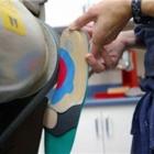 Ortho-Action Inc - Orthopedic Appliances