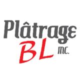 Voir le profil de Plâtrage B L Inc - Drummondville