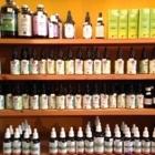 Alchimiste En Herbe - Magasins de produits naturels - 514-842-6880