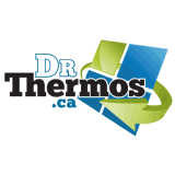 View DR Thermo inc.'s Wickham profile