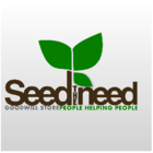 Seed The Need