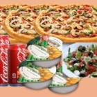 Acton Pizza - Pizza & Pizzerias - 519-853-2040