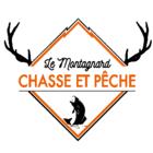 Chasse et Pêche Le Montagnard - Logo