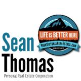 View Remax Alliance- Sean Thomas Real Estate's Saanich profile