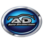 Auto Distinction - Auto Glass & Windshields