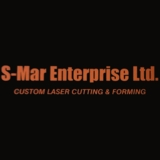 View S-Mar Enterprise Ltd's St Clements profile