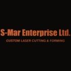 S-Mar Enterprise Ltd