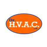 View Dr HVAC's Streetsville profile