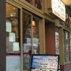 Sweet Mandarin Chinese Cuisine - Restaurants chinois - 604-488-0399