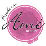 View Broderie Amé Design's Saint-Antoine-de-Tilly profile