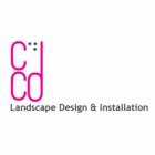 CDC Landscape Design & Installations - Landscape Contractors & Designers - 519-635-4140