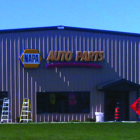Ideal Supply Inc - New Auto Parts & Supplies - 519-348-9639