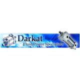 Voir le profil de Darkat Fluid Power Specialists Inc - Streetsville