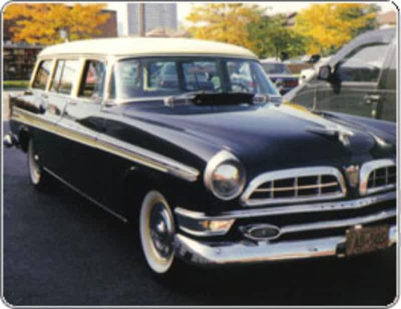 Autocover Vehicle Upholstery Mississauga On 275