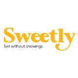 View Sweetly Real Estate's Edmonton profile