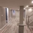 D & M Craftsmen - Home Improvements & Renovations - 519-503-2216