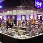 Purdys Chocolatier - Car Rental - 613-729-5710