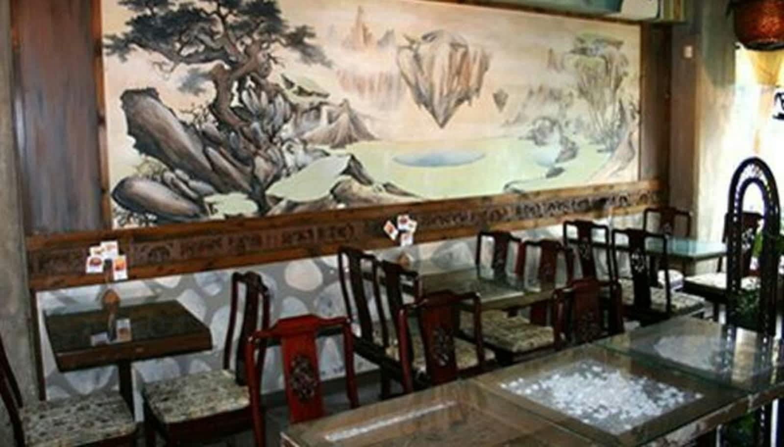 Bubble Tea & Me - Opening Hours - 7330 Yonge St, Thornhill, ON on korean tea house, backyard tea house, victorian tea house, mt. huashan tea house, indian house, building a tea house, taiwan tea house, asian house, thai tea house, japanese house, lake louise tea house, dim sum house, pearl tea house, ma tea house, modern tea house, tapioca house, ergo tea house, english tea house, italian house, pho house,