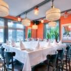 Chez Ma Grosse Truie Chérie - French Restaurants - 514-522-8784