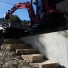 Scoop Excavating - Excavation Contractors - 250-505-3563