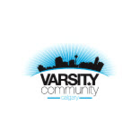 Varsity Community Association - Garderies