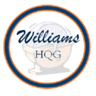 View Williams Horst Quality Grinding's Acheson profile