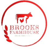 Brooks Farmhouse Ltd - Alcohol, Liquor & Food Delivery