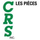 Garage Les Pièces CRS Inc - Garages de réparation d'auto