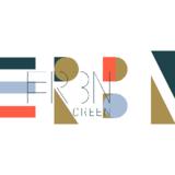 View Erbn Green Cannabis Co.'s Richmond Hill profile