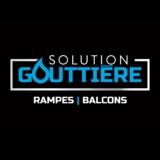 View Solution Gouttière's Saint-Agapit profile