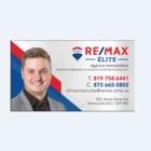 Olivier Marcotte Courtier Immobilier Résidentiel - Real Estate Agents & Brokers - 873-665-5802